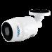 1.3 Мп IP-камера TRASSIR TR-D2111IR3W (3.6 мм) с Wi-Fi, ИК-подсветкой