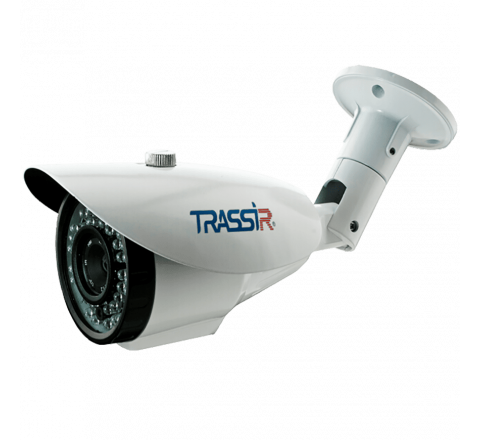 IP-камера TRASSIR TR-D2B6