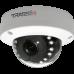 IP-камера TRASSIR TR-D3111IR1 (2.8 мм)