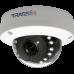 IP-камера TRASSIR TR-D3121IR1 (2.8 мм)