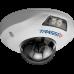 IP-камера TRASSIR TR-D4141IR1 (2.8 мм)