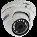 IP-камера TRASSIR TR-D8121WDIR2 (3.6 мм)