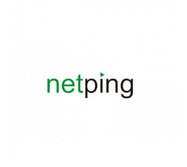 Интеграция TRASSIR NetPing с устройствами Ethernet IO
