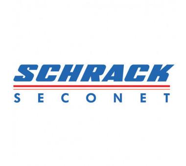 Модуль интеграции СПС Schrack с TRASSIR