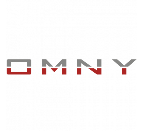ПО Trassir и IP камеры OMNY