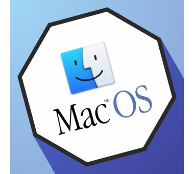 TRASSIR Client для Mac OS