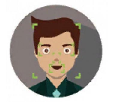 TRASSIR Face Analytics – модуль анализа лиц
