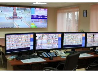 Ростовская область завершает формирование АПК «Безопасный город»