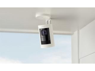 Владельцы камер видеонаблюдения в США обратились с иском к производителю из-за вреда, нанесенного им при помощи взломанных устройств