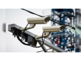 До конца 2021 года вся МКАД будет охвачена умным видеонаблюдением