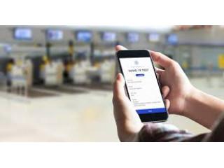 Москвичам хотят предложить оформить цифровой паспорт с биометрией