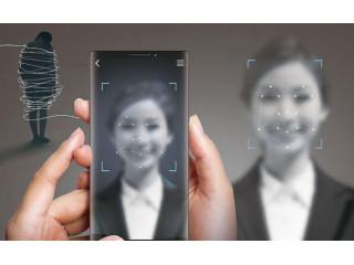 В Китае двух человек обвиняют в обмане системы распознавания лиц с целью наживы